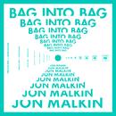 Bag into Bag (French Edit)/Jon Malkin