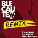 Blecaute (Remix)/Jota Quest