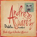 Dublín/Andrés Suárez