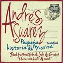 Pequeña Historia de Marina/Andrés Suárez