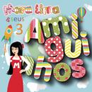 Mara Lima e Seus Amiguinhos, Vol. 3/Mara Lima