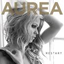 Restart/Aurea