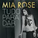 Tudo para Dar feat.Salvador Seixas/Mia Rose