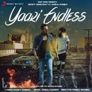 Yaari Endless feat.Jugraj Rainkh/Monty Sehrawat