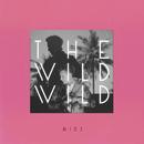 Kids - EP/The Wild Wild