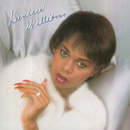 My Melody (Expanded)/Deniece Williams