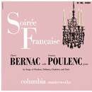Soirée Française/Francis Poulenc