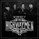 The Very Best Of/The Highwaymen