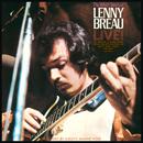 The Velvet Touch of Lenny Breau - Live!/Lenny Breau