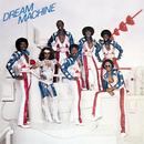 Dream Machine/Dream Machine