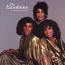 Come Into Our World (Expanded Edition)/The Emotions