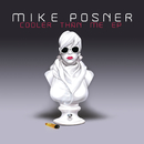 Cooler Than Me EP/Mike Posner