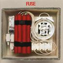 Fuse/Fuse