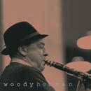 This Is Jazz #24/Woody Herman