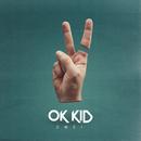 Zwei/OK KID