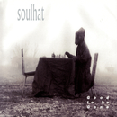Good To Be Gone/SoulHat