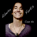 Con te/Alberto Fortis