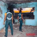 L.H.O.N./Illya Kuryaki & The Valderramas