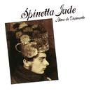 Alma de Diamante/Spinetta Jade
