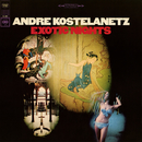 Exotic Nights/André Kostelanetz