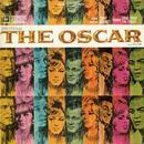 The Oscar (The Original Sound Track Recording)/Percy Faith & His Orchestra