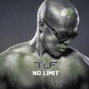No Limit/TLF