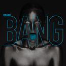 BANG!/Reni Jusis