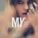 Pretty Little Liar/MY