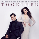 Together/Marina Prior and Mark Vincent