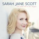 Ich schau dir in die Augen/Sarah Jane Scott