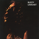 Buzzy/Buzzy Linhart