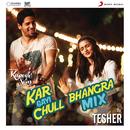 "Kar Gayi Chull (Bhangra Mix By Tesher) (From ""Kapoor & Sons (Since 1921)"")/Badshah, Amaal Mallik, Fazilpuria, Sukriti Kakar & Neha Kakkar"