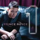Number 1's/Prince Royce