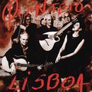 Quinteto Lisboa/Quinteto Lisboa