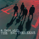 A Date with The Smithereens/The Smithereens