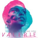 I'll Be Loving You/Valerie
