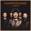 Valopallo/Happoradio