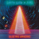 Electric Universe (Expanded Edition)/EARTH, WIND & FIRE