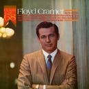 Class of '68/Floyd Cramer