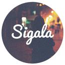 Easy Love (Radio Edit)/Sigala
