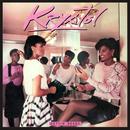 Gettin' Ready (Bonus Track Version)/Krystol