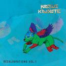 Recalibrations, Vol. 1/Hiatus Kaiyote