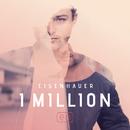 1 Million - EP/Eisenhauer