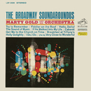 The Broadway Soundaroundus/Marty Gold