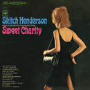 """Play Music from """"Sweet Charity""""/Skitch Henderson & His Orchestra"""