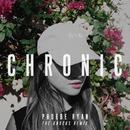 Chronic (The Knocks High in Harajuku Remix)/Phoebe Ryan