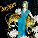 Lost Station/Kastor