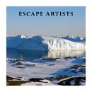 Iron Curtain Effigies/Escape Artists