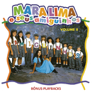 Mara Lima e Seus Amiguinhos, Vol. 2/Mara Lima