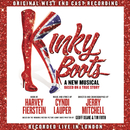 Kinky Boots (Original West End Cast Recording)/Original West End Cast of Kinky Boots